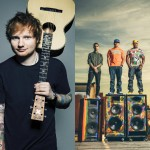 ed-sheeran-rudimental