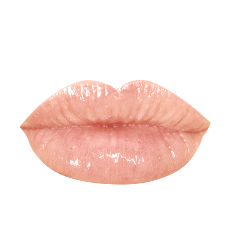48-Lip-Gloss-Nude-Beach_large