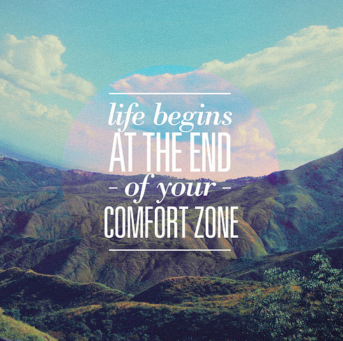 Life_begins_at_the_end_of_your_comfort_zone
